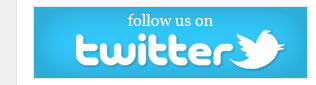 Follow us on Twitter.